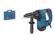 Perforateur SDS Plus GBH 3-28 DFR Pro BOSCH - 061124A004