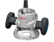 Unité de copiage compacte GKF 1600 BOSCH pour la défonceuse GOF 1600 CE - 1600A001GJ