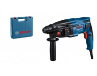 Perforateur SDS-Plus GBH 2-21BOSCH en coffret - 06112A6000