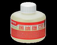 Décapant pour zinc pré-patiné GUIBERT EXPRESS - flacon 250 ml - 850