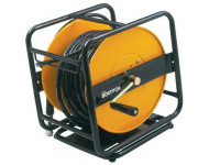 Enrouleur Bostitch tuyau air métallique - DWP-CPACK30