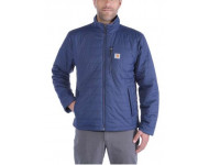 Blouson Gilliam Jacket CARHARTT - S1 102208