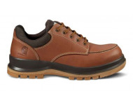 Chaussures de sécurité Hamilton Waterproof CARHARTT - S1 F702915