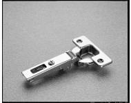 Charnière SALICE entraxe 52mm R19 110° Rapido - C226A99