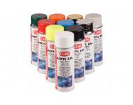 Peinture acrylique en aérosol KF Sicéron