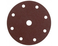 Disque Toptec Siawood 1919 SIA - Ø 150 mm - 9 trous
