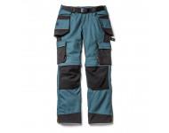 Pantalon à poches étuis Interax TIMBERLAND PRO - TB0A4QTH