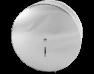 Distributeur de papier WC AKW - 2361