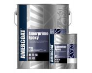 Primaire intermédiaire Amerprime Epoxy set AMERCOAT - 5675