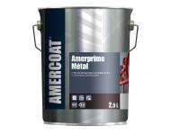 Primaire antirouille Amerprime Métal AMERCOAT - 5676