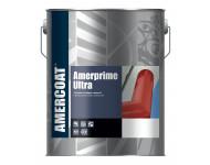 Primaire universel Amerprime Ultra AMERCOAT - 5675