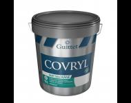 Peinture de finition Covryl Mat Siloxane GUITTET - 5599