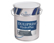 Impression multisupports Duliprim Hydroplus GUITTET - 5721