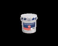 Peinture Dulisatin PPI GUITTET - 1016