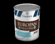 Peinture Europan Hydroplus GUITTET
