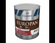 Peinture Europan SR GUITTET - 263