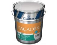 Peinture Facadex GUITTET - 572