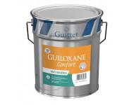 Peinture Guiloxane D3 Confort GUITTET - 2690