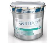 Peinture Guitt'air GUITTET - 126