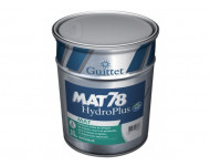 Peinture Mat 78 ST GUITTET - 573