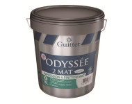 Peinture Odyssee 2 GUITTET - 262
