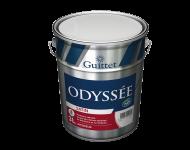 Peinture Odyssee GUITTET