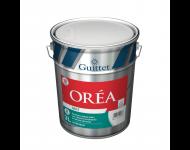 Peinture Orea GUITTET