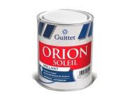 Peinture Orion Soleil GUITTET - 574