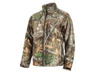 Blouson chauffant camouflage Premium M12HJCAMO5 MILWAUKEE - 493346433