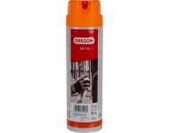 Spray de marquage Oregon - 5621