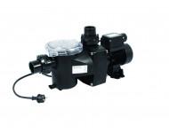 Pompe Freeflo Mono SCP - PAC-100