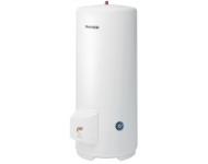 Chauffe-eau électrique THERMOR Duralis - 300 litres - Vertical sur pied - Mono - 292045