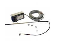 Kit Agro sonde haute température pour CE 100 à 300 L THERMOR - 029444