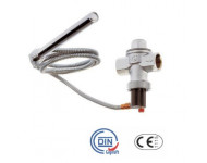 Soupape de sécurité thermique 543 U543513 THERMADOR - ST543