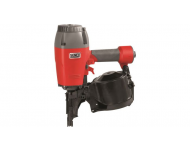 Cloueur pneumatique à rouleaux SENCO Coilpro-90 - Pour clous de 45 à 90 mm - 1VS2001N
