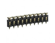 Pack de 1000 Clous béton 19 mm + Gaz KYOCERA - SCP2719P
