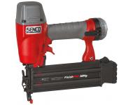 Cloueur pneumatique FinishPro 18 SENCO - Pour pointes AX 15 à 50mm - 1U2025N