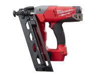 Cloueur 18V MILWAUKEE M18 CN16GA-0 - sans batteries - 4933451569