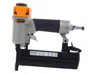 Cloueur Agrafeur FNS1850 SPIT pour pointes 16/50 mm et agrafes KL6000 15/40 mm - 505690