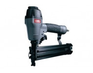 Agrafeuse-cloueuse HNS5015P SENCO - brads 15/50mm et AG M/L 12/38mm - HNS5015P