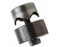 Emporte-pièce évier inox 32 mm VIRAX - 221132