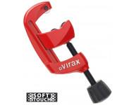 Coupe-tube inox C 14-54 VIRAX - 210475