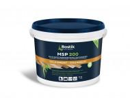 Colle BOSTIK MS polymère MSP 200 21 kg - 30604785