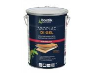 Colle Agoplac Di BOSTIK - gel 1L - 30604796