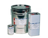Nettoyant et diluant KLEIBERIR 820.0 - bidon 4,5 kg - 820.0.0502 -