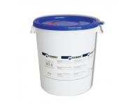 Colle monocomposante KLEIBERIT - résisatnte eau D3 - seau 28kg - 303.9.3006 -
