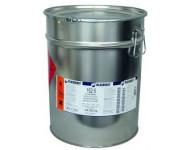 Supratact c152 colle contact neoprene pistolable translucide fut 28.5 litres