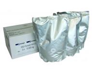 Colle MS parquet - Carton de 18kg (3 saches de 6kg) - 583.6.2000
