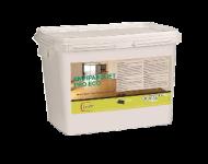Seau colle parquet Emfiparquet Pro Eco EMFI - 21 kg - 75041UE002