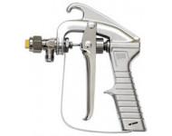 Pistolet pour bonbonne de colle néoprène Stratogrip ARDEMAT